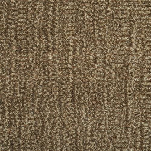 Lotus in Walnut - Carpet by Stanton