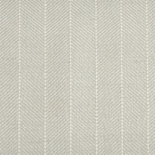 Valverde in Dove - Carpet by Stanton