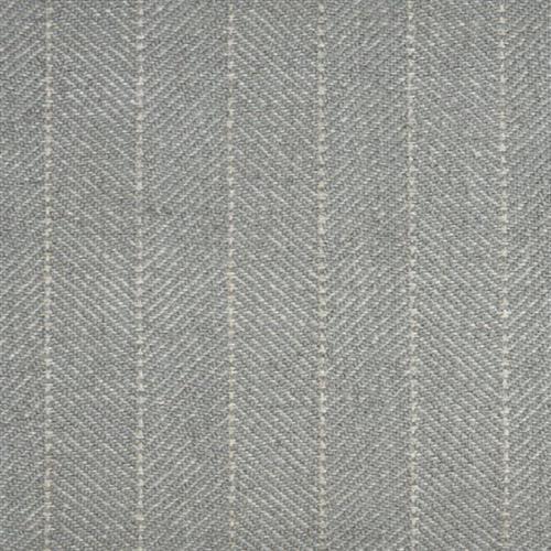 Valverde in Slate - Carpet by Stanton