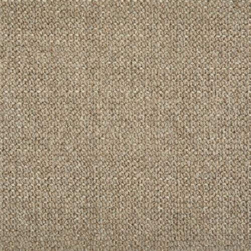 Katra Grain