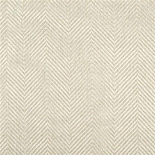 Congo in Cord - Carpet by Stanton