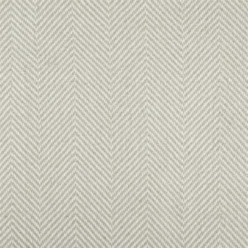 Congo Dove