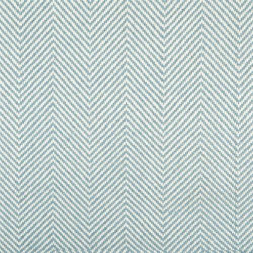 Congo in Wave - Carpet by Stanton