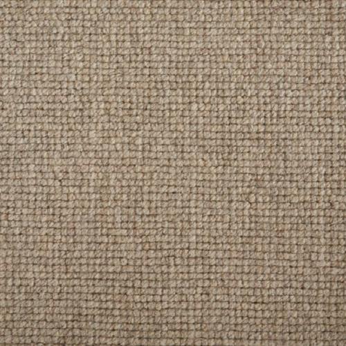 Tamdin in Fossil Grey - Carpet by Stanton