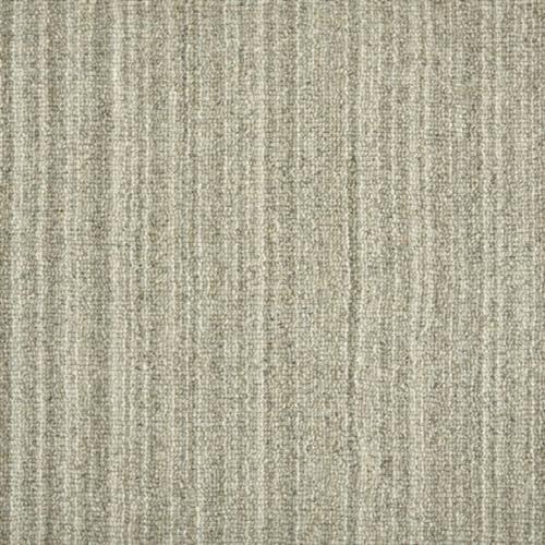 Mandala Linen