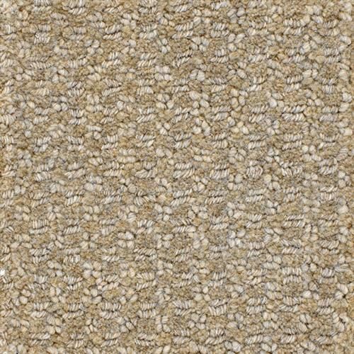 Glory in Golden Harvest - Carpet by Stanton