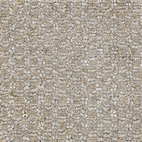 Glory in Summer Sand - Carpet by Stanton