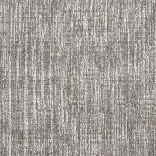 Dhyana Platinum