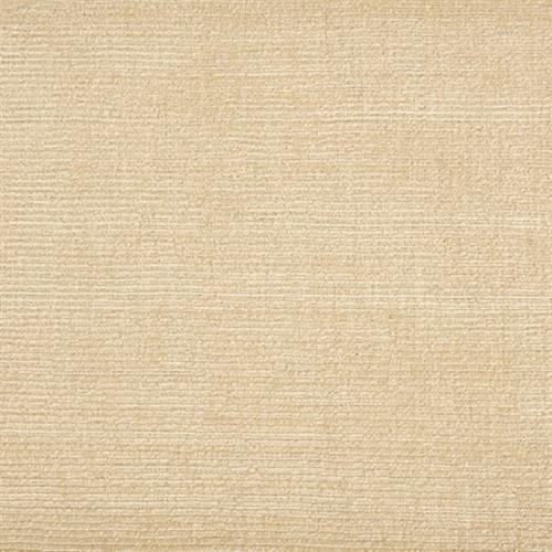 Panache Parchment