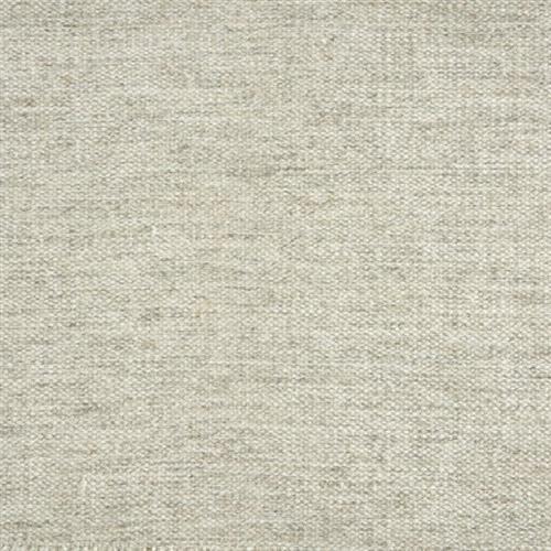 Lobos Linen