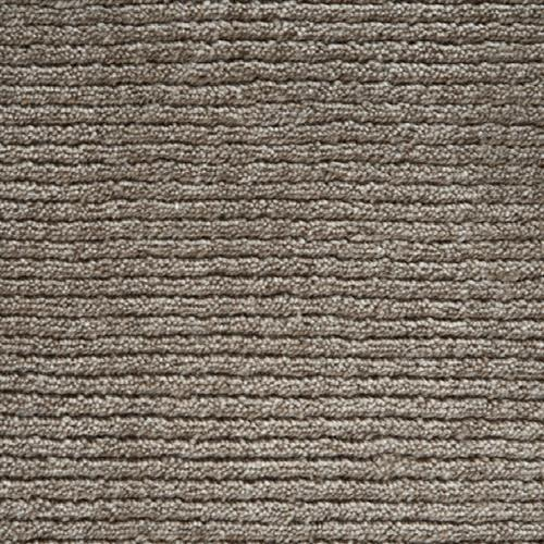 Thacher in Charcoal - Carpet by Stanton