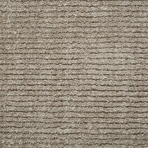 Thacher in Fossil - Carpet by Stanton