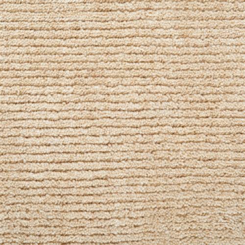 Thacher in Honey - Carpet by Stanton