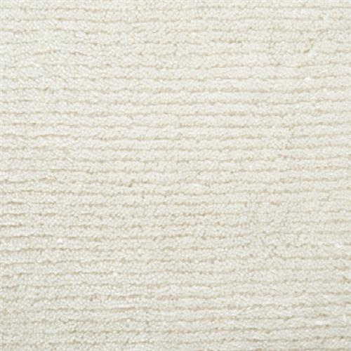 Thacher in Natural - Carpet by Stanton