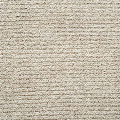 Thacher in Olive - Carpet by Stanton