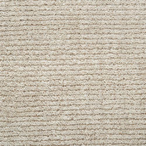 Room Scene of Thacher - Carpet by Stanton