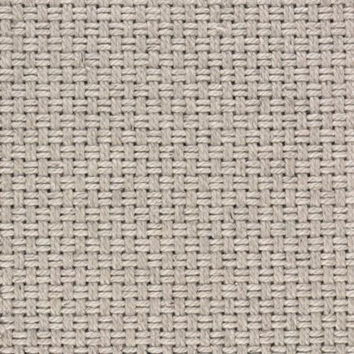 Dharma in Glacier - Carpet by Stanton