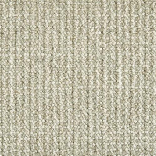 Sundara Quill Grey