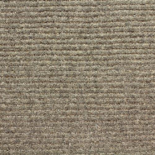 Sumatra Flannel