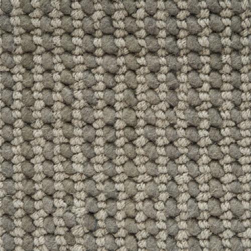 Formosa Flannel
