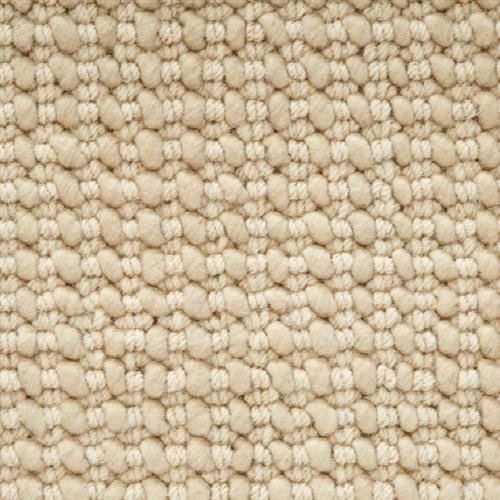 Formosa Ivory