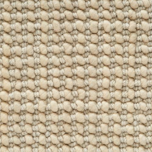 Formosa Sandstone