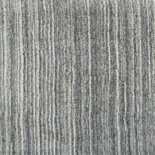 Shanti Fossil Grey