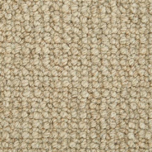 Nadia in Golden Harvest - Carpet by Stanton