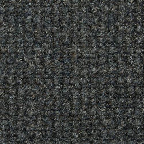 Nadia in Graphite - Carpet by Stanton