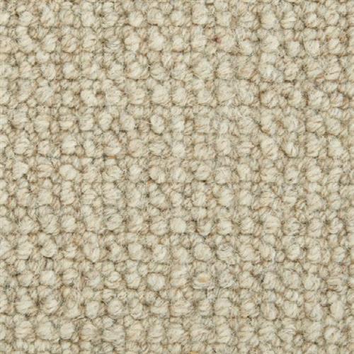 Room Scene of Nadia - Carpet by Stanton