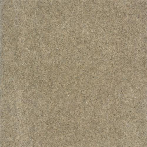 Natarra Fossil Grey