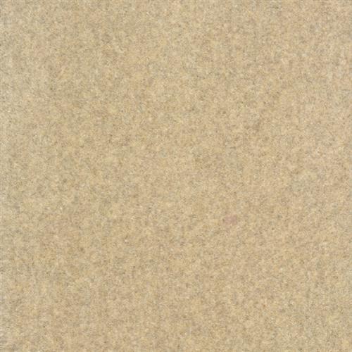 Natarra Summer Sand
