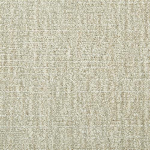 Burkridge Linen
