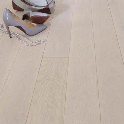 Artisano Marble Head Plank