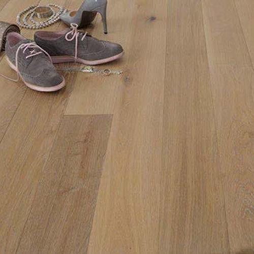 Artisano Carmel Plank