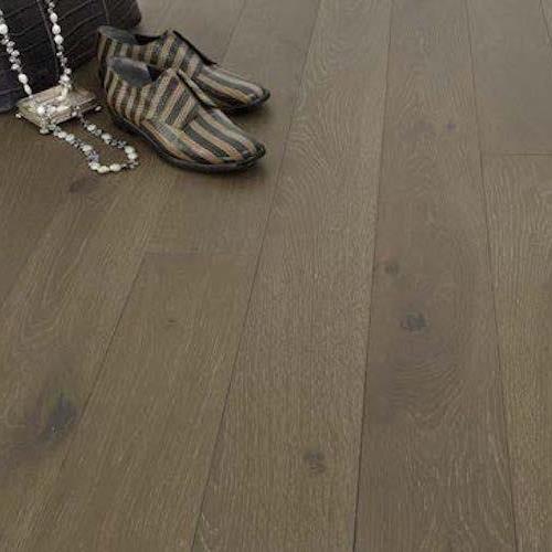 Artisano La Jolla Plank