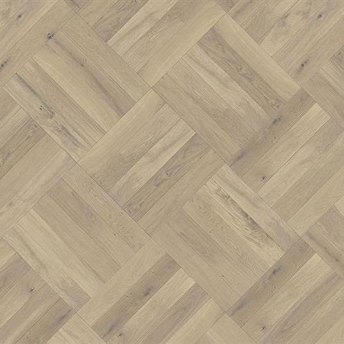 Valaire Champagne Pattern