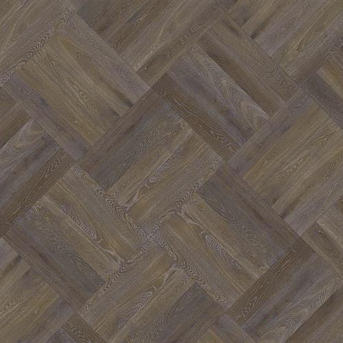 Valaire Savoie Pattern