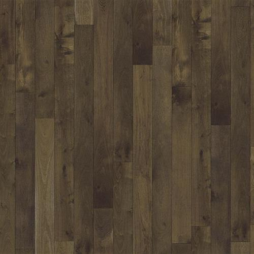 Valaire Picard Plank