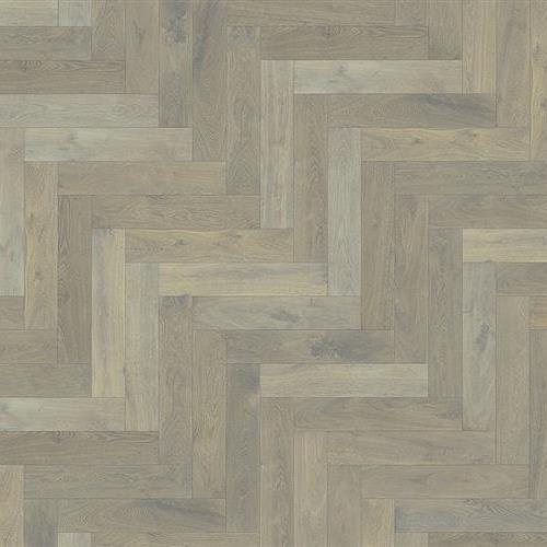 Valaire Alpes Pattern