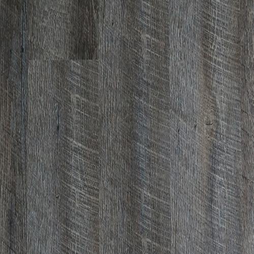 WPC Flooring Rustic Ash WPC-1011
