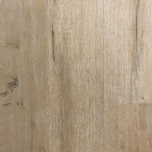 WPC Flooring Summer Oak WPC-1014