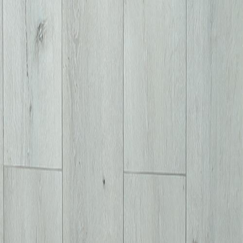 WPC Flooring Galgary Oak WPC-1021