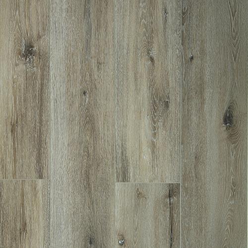 WPC Flooring Ottawa Oak WPC-1022