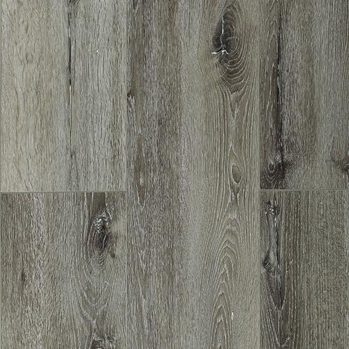 WPC Flooring Vancouver Oak WPC-1023