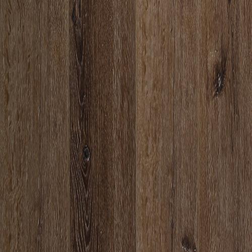 WPC Flooring Alberta Oak WPC-1025