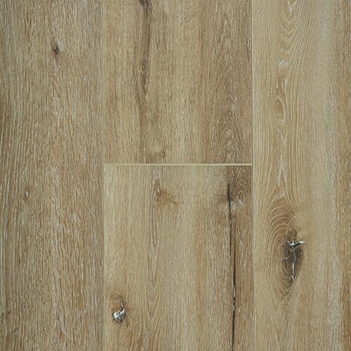 WPC Flooring Qubec Oak WPC-1027