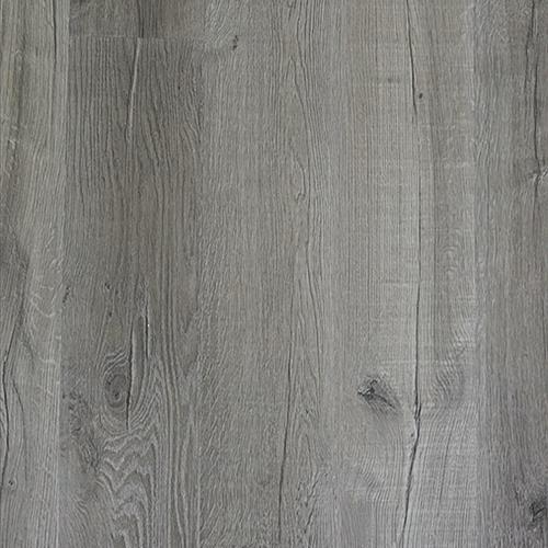 WPC Flooring Crete WPC-1055