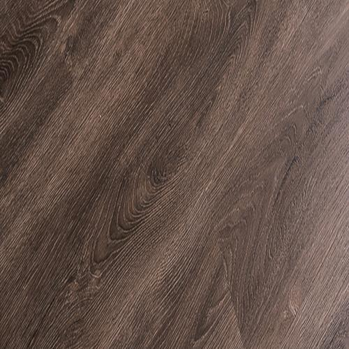 WPC Flooring Coastal Fog WPC-1425