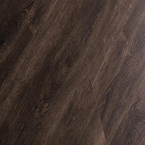 WPC Flooring Driftwood WPC-1426